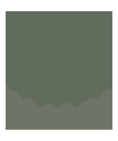Valora Residentie Logo