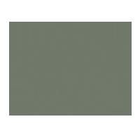 Valora Residentie - Immocasa Logo
